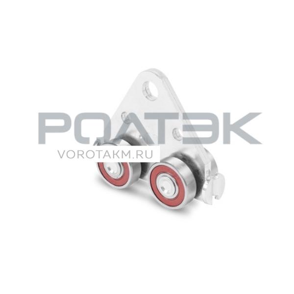 Тележка Ролтэк RC30 кабельная закругленная (Код 313.RC30)