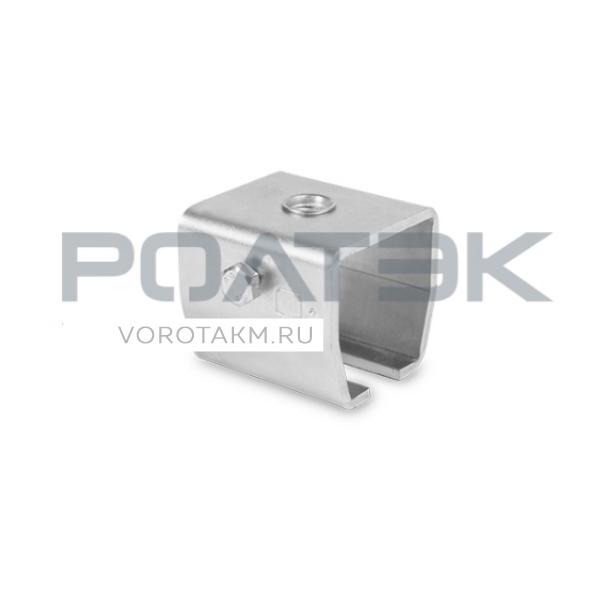 Держатель Ролтэк RC30 под резьбовой подвес (Код 251.RC30)