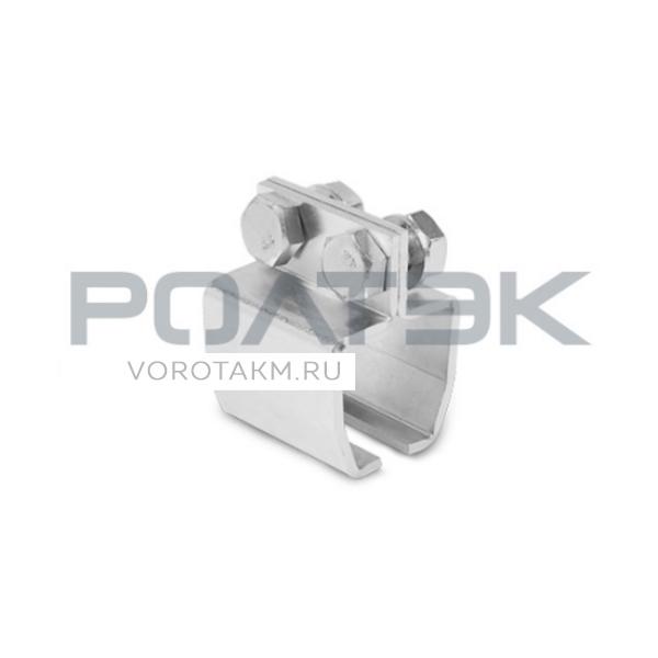 Захват RC30 Ролтэк базовый (Код 270.RC30)