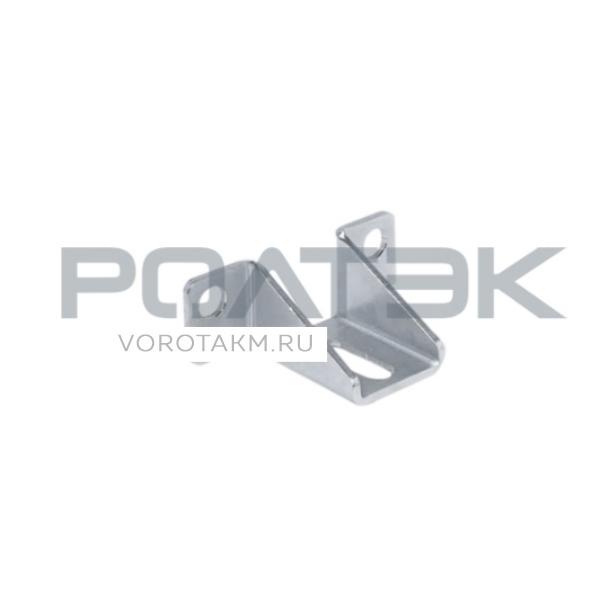 Кронштейн Ролтэк RC30/RC35 (Код 261.RC30/RC35)