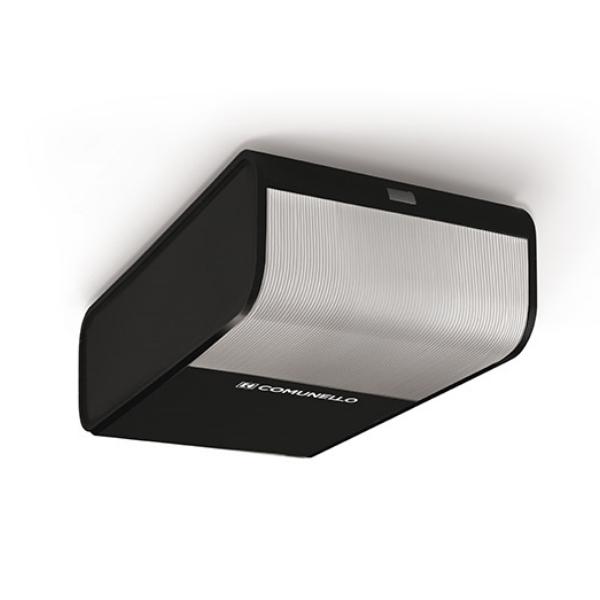 Автоматика для гаражных ворот Comunello RT600LKIT (комплект)