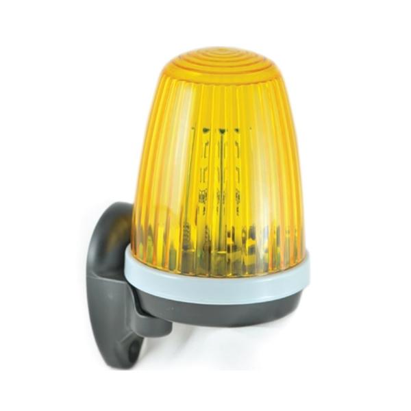 Сигнальная лампа светодиодная Alutech F5000
