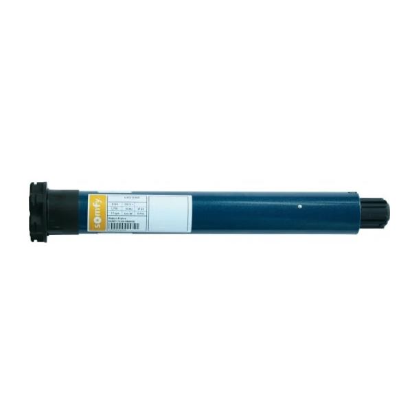 Электропривод Somfy Ilmo 50 WT 20/17
