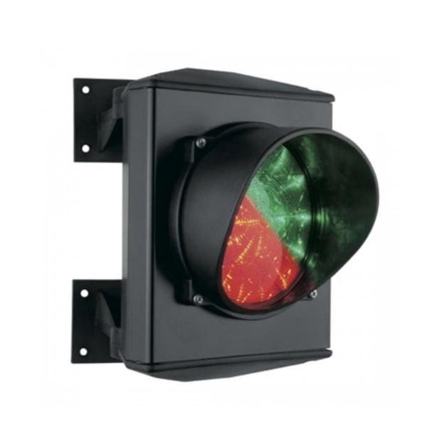 Двойная подвесная светодиодная лампа ASF50-230