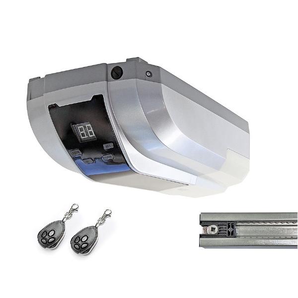 Автоматика для гаражных ворот AN-Motors ASG600/3KIT-L (комплект)