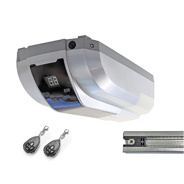 Автоматика для гаражных ворот AN-Motors ASG1000/3KIT-L (комплект)